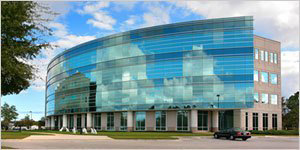 Minneapolis commercial security systems